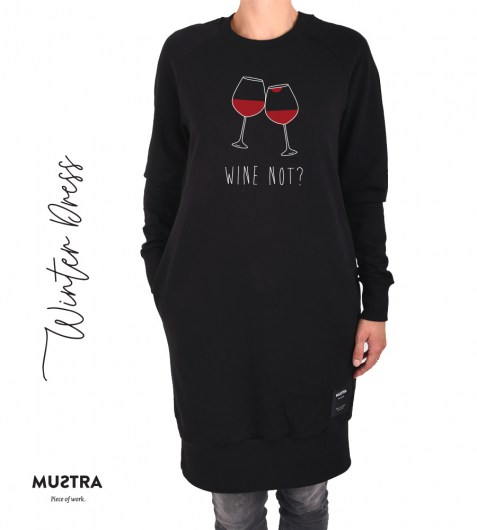 MUSTRA-WD_WINE_NOT_521