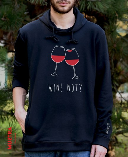 MUSTRA_MH_WINE_NOT_521