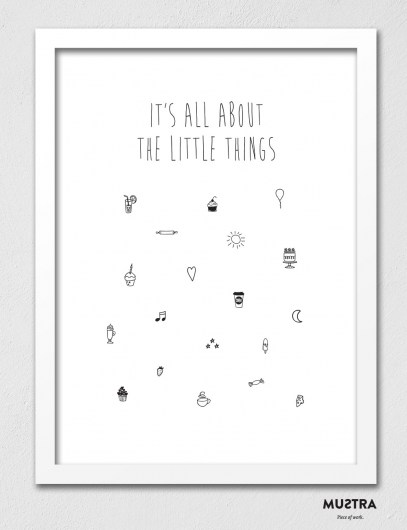 MUSTRA_P_LITTLE_THINGS_80_30x40cm