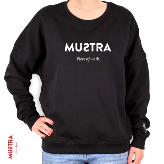 MUSTRA_ZS_MUSTRA_PIECE_OF_WORK_592