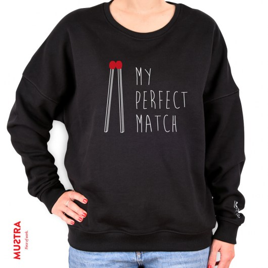 MUSTRA_ZS_PARFECT_MATCH_603